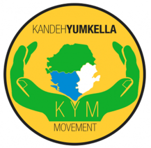 Kandeh-Yumkella-Movement