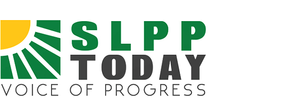Sierra Leone News, Politics, People, Culture, Places, and Analysis